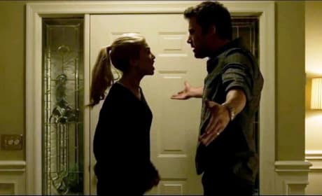 Gone Girl Triumphs Over Four New Movies: Weekend Box Office Report