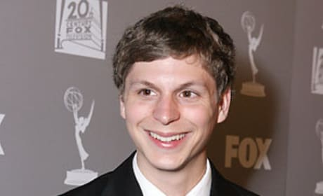 Michael Cera Rumored for Main Role in Gilligan's Island Movie