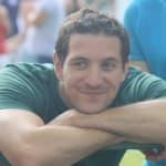 Matt Richenthal