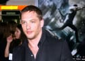 Tom Hardy and Michael Shannon Join The Long Red Road