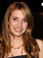 Emma Roberts Pic