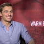 Dave Franco Warm Bodies Picture