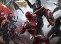 "Captain America Civil War Review: An ""Astoundingly Good"" Film!"