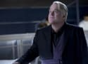 Mockingjay Part 1: Philip Seymour Hoffman Death Does Change Things!