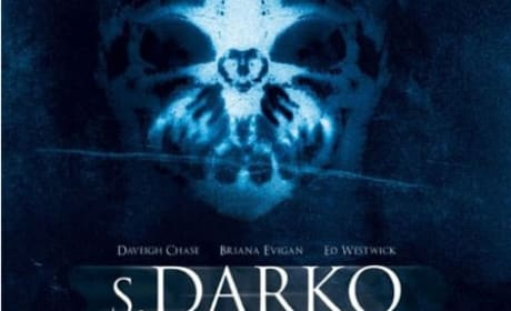 S. Darko: Direct to DVD!