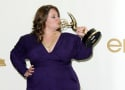 Melissa McCarthy and Vince Vaughn to Host SNL in April