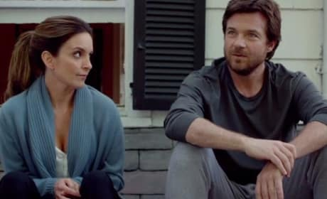 This Is Where I Leave You Jason Bateman Tina Fey