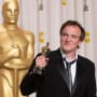 Quentin Tarantino Academy Awards