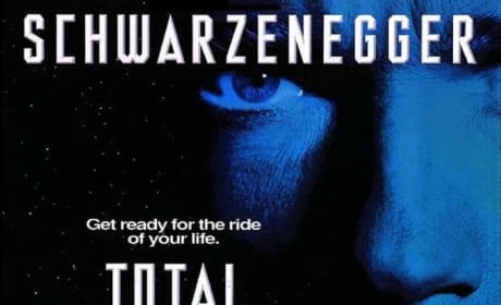 Live Free or DIe Hard Director Tackles New Take on Total Recall