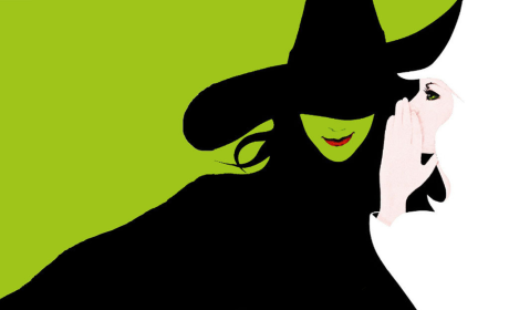 Wicked Movie Gets Closer: Coming Sooner Than Later