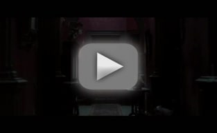 The Woman in Black 2 Trailer