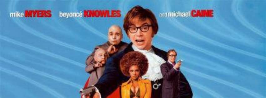 austin powers in goldmember quotes movie fanatic