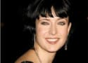 Diablo Cody To Make Directorial Debut With Lamb of God