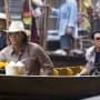 Bangkok Dangerous Review