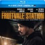 Fruitvale Station DVD Review: Tragic True Story