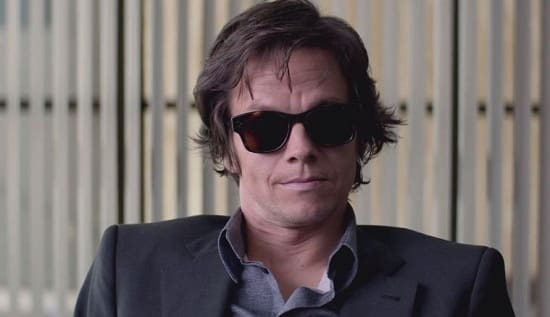 Mark Wahlberg Stars As The Gambler