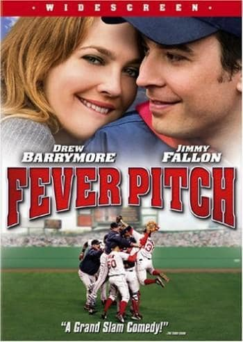 Fever Pitch Photo