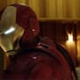 Reel Movie Reviews: Iron Man 2