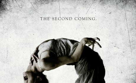 The Last Exorcism Part II Trailer: You Can't Run