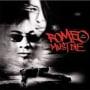 Jet Li is Romeo
