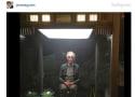 Guardians of the Galaxy: James Gunn Reveals Stan Lee's Original Cameo