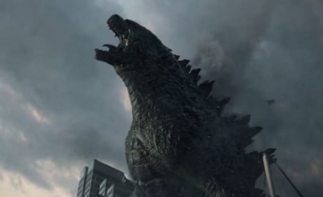 Godzilla 2 Gets a Release Date: What Is It?