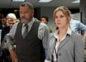 """Man of Steel: Amy Adams on Lois Lane """"Being Part of the Solution"""""""