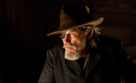 Reel Movie Reviews: True Grit