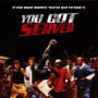 You Got Served Picture