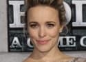 Rachel McAdams Confirms Role in Doctor Strange