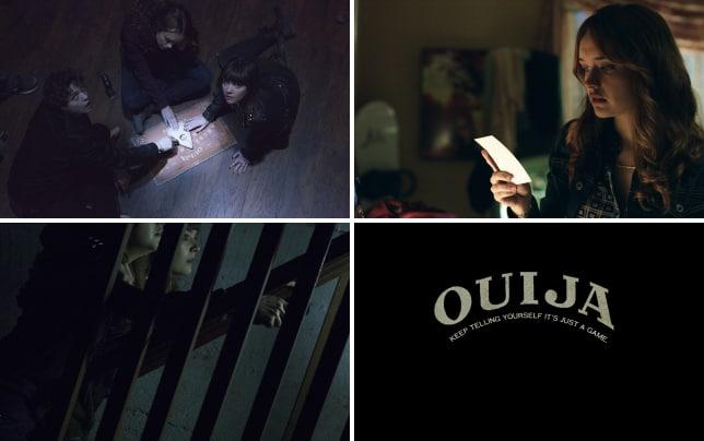 Ouija still