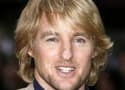 Owen Wilson and Olivia Wilde to Star in Peter Bogdanovich Comeback