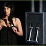 MTV Movie Awards Sarah Silverman