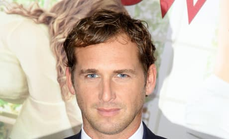 Josh Lucas Signs Onto J. Edgar
