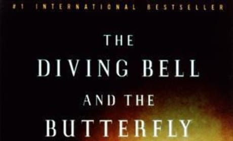 The Diving Bell and the Butterfly Photo