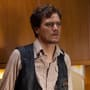 Michael Shannon in Machine Gun Preacher