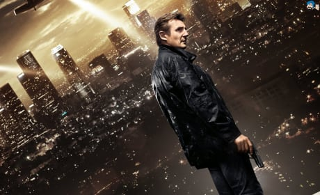 Taken 3 Almost Sets January Record: Weekend Box Office Report