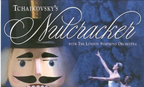 Universal To Adapt The Nutcracker