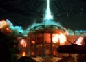 Roland Emmerich Movies: Which Blows You Up Most?