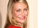 Annie Remake Adds Cameron Diaz as Miss Hannigan