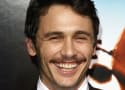 James Franco & Kate Hudson In Porn Role?