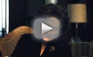 August: Osage County Movie Trailer