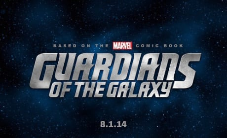 Guardians of the Galaxy: James Gunn Reveals IMAX 3D Surprises!