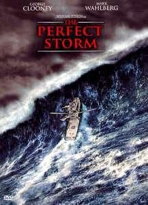 The Perfect Storm Picture
