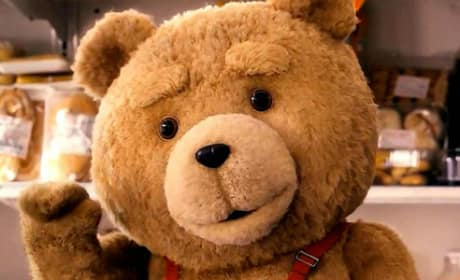 Ted 2 Brings Back Two Ted Stars: Who Are They?
