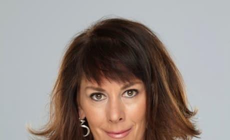 Paige O'Hara Pic
