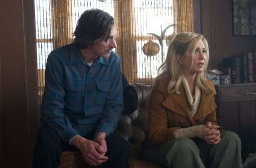 John Hawkes Jennifer Aniston Life of Crime