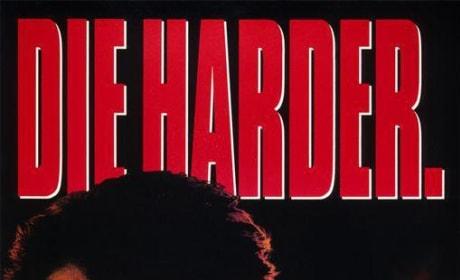 Die Hard 2: Die Harder Photo