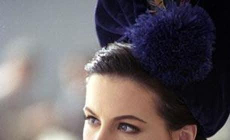 Ava Gardner Picture