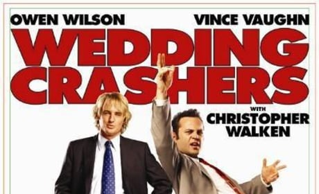 Wedding Crashers Photo